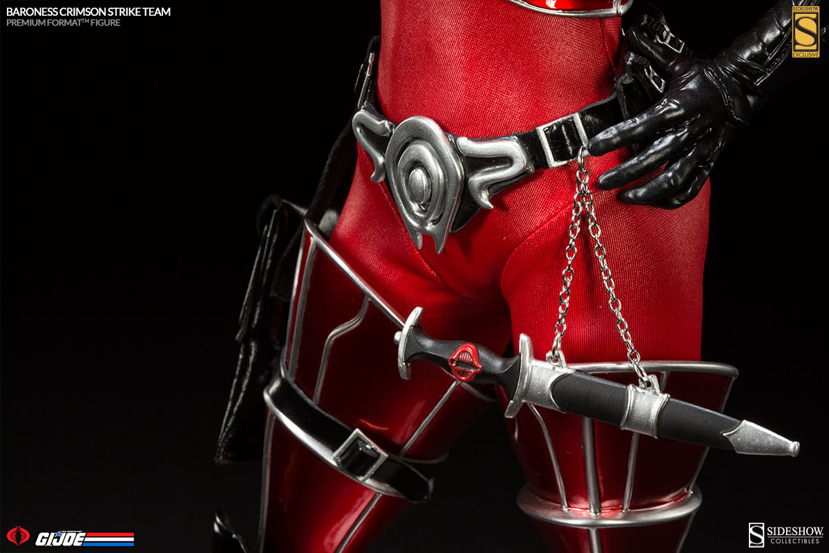 sideshow-baroness-red-002