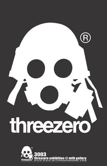 日本3a动漫_[科普]threezero与3A TOYS (threeA) 的前世今生   拆盒网